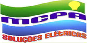 logo_mcpa